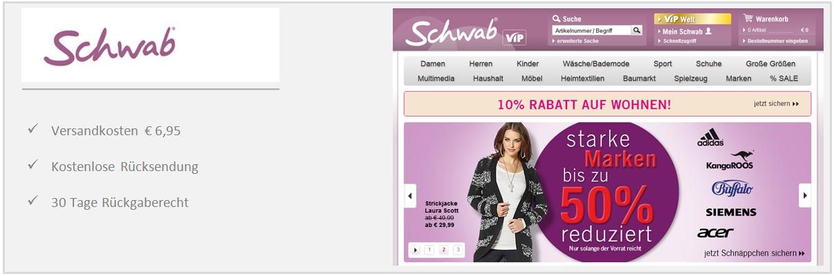 Schwab Kaufen Kaufen Günstig Günstig Schwab Kaufen Günstig Online Schwab Online Schwab Günstig Online Online Nn0vwOm8
