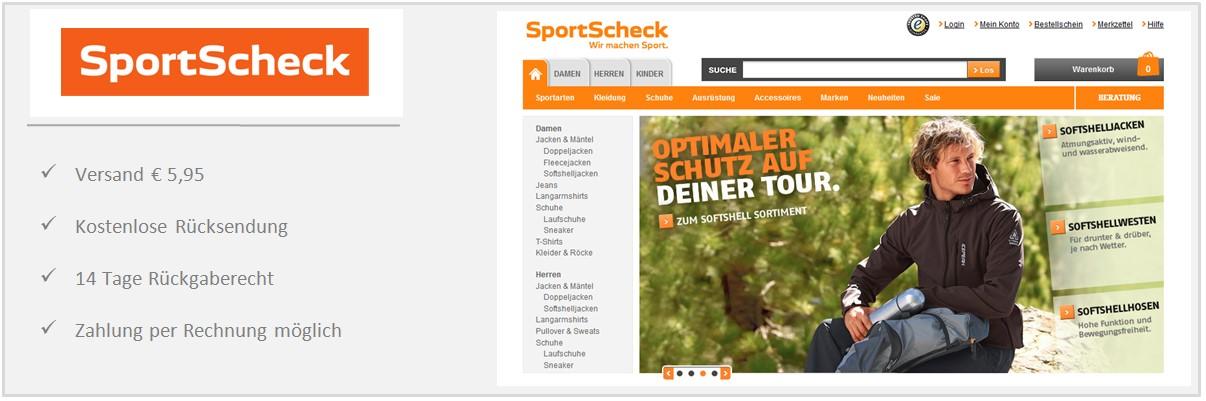 Kaufen Sportscheck Sportscheck Günstig Online Kaufen Sportscheck Günstig Sportscheck Kaufen Online Günstig Online Online vmn08wN