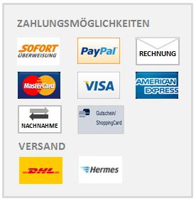 Zahlungsmöglichkeiten_Van_Graaf