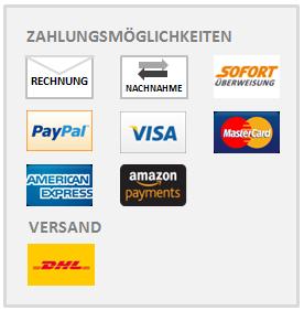 Zahlungsmöglichkeiten Engelhorn