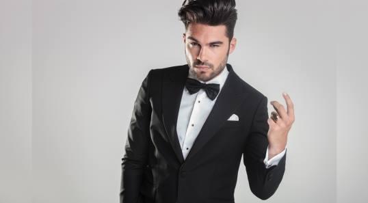Anzugkunde - welcher Anzug zu welchem Anlass  - Online Günstig Kaufen a689488f5a