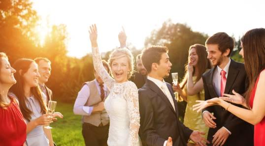 Hochzeitsmode Für Gäste So Liegt Du Richtig Online Günstig Kaufen