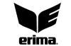 Logo Erima