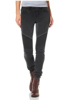 Jeggings Otto 33657184