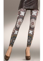 Leggings Kunert Fashionsisters