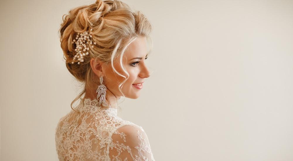 Braut online heute 15
