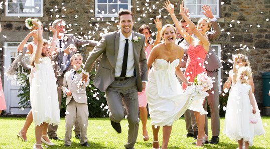 Was Ziehe Ich Als Gast Zur Standesamtlichen Hochzeit An Online