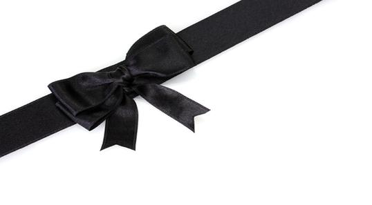 welche kleidung zur trauerfeier und beerdigung online g nstig kaufen. Black Bedroom Furniture Sets. Home Design Ideas
